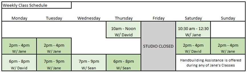 Class Schedule for Website photo 2.0.png