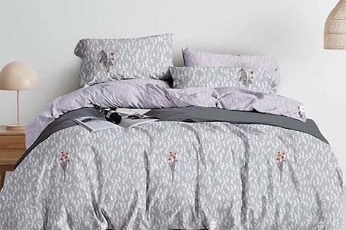 Bedsheet Set