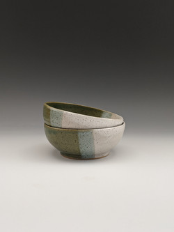 Maya Bowls
