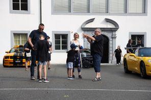 Sternenfahrt_2019-07-21_049