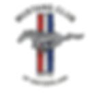MCS Logo - Kleber_Silber_ohne Rand.png
