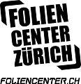 FCZ_clean.jpg