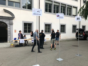 Sternenfahrt_2019-06-23_020