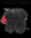Logo_schwarz_swissflag_freigestellt_klei