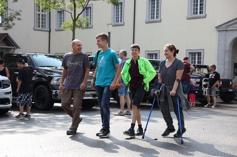 Sternenfahrt_2019-07-21_032
