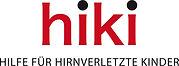 hiki Logo.jpg