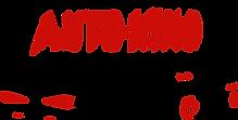 Autokino_Muri_Logo_Hintergrund.png