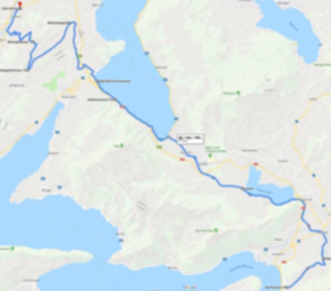 Sternenfahrt_Roadmap_Google_Kartenansich