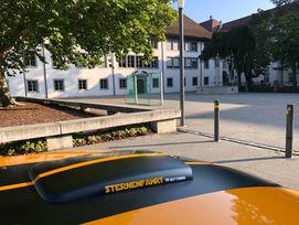 Sternenfahrt_2019-08-25_001