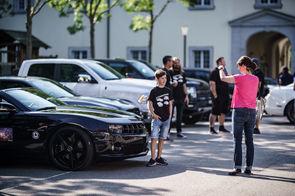 Sternenfahrt_2019-08-25_024