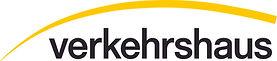 Logo Verkehrshaus_pos_DRUCK_cmyk.jpg