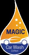 MagicCarWash.png