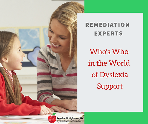 Top 10 Signs of Dyslexia Parents Often Miss.png