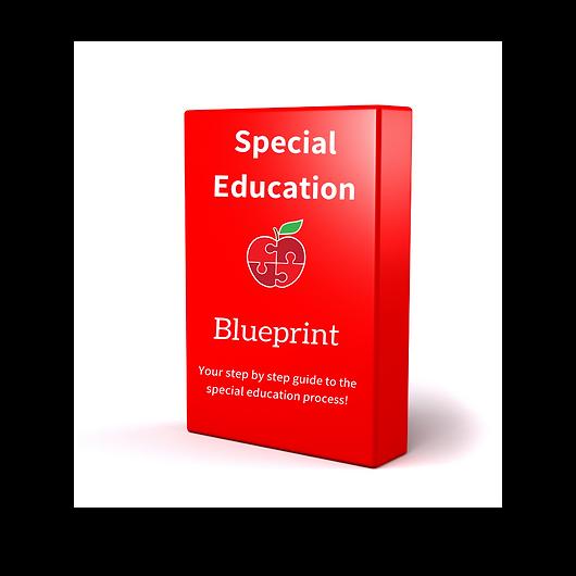 Blueprint (2).png
