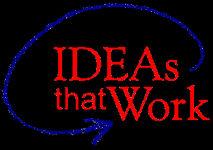 ideawrk2.jpg