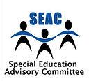 seac-logo.jpg