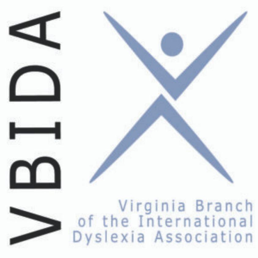Virtually Unstoppable VBIDA Leading the Way!