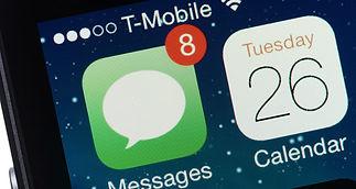 tmobile-phone-messages.jpg