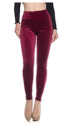 red-velvet-leggings_amazon+gift.png