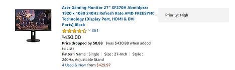 amazon-item.png