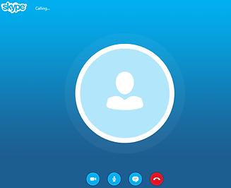 skype_calling_mistress-aaliyah.png