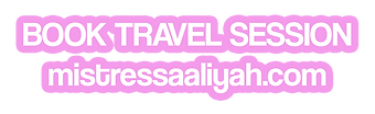 book-travel-session-mistress-aaliyah.png