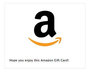 amazon-gift-card-enjoy.png