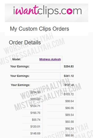 custom-clip-orders-list.png