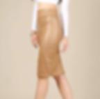 golden-brown-long-skirt_amazon+gift.png