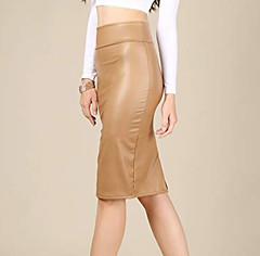 golden-brown-long-skirt_amazon+gift.png