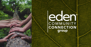 FB_EdenCommunityConnectionGroup-Banner c