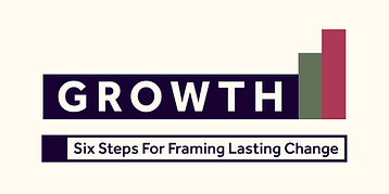 GROWTH_TitleCard-Resize copy.png