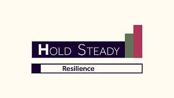 HoldSteady_Resilience copy.png