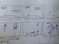 Sketches 1_edited.jpg