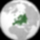 220px-Europe_orthographic_Caucasus_Urals