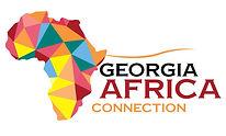 Georgia%20Africa%20Connection%20-%20LOGO