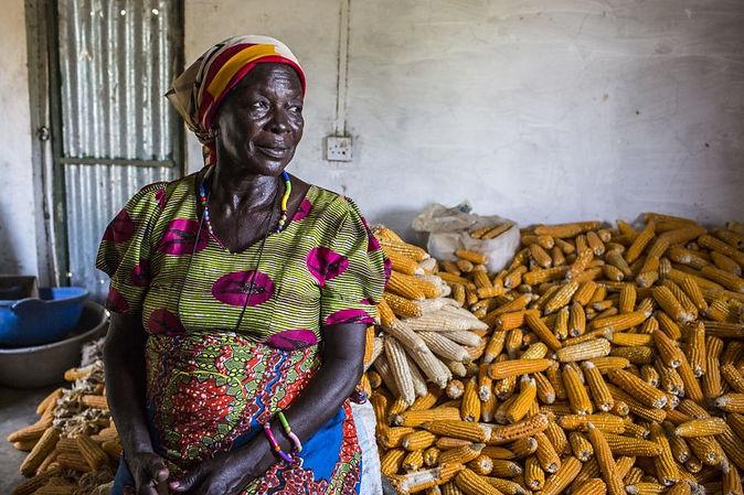 ogb_95714_mary_ghana_women_farmers_900x6