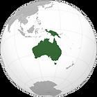 1200px-Australia-New_Guinea_(orthographi
