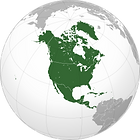 2000px-Location_North_America.svg.png