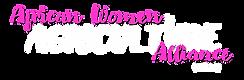 Logo No Bkgd White.png