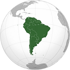 220px-South_America_(orthographic_projec