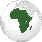 220px-Africa_(orthographic_projection)_b