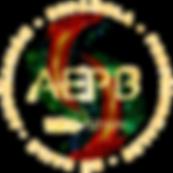 Logopit_1546007757787[3489].png