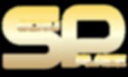 Logopit_1539864138040.png