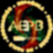 Logo Transparente AEPB.png