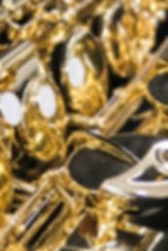 saxophone-3839655.jpg