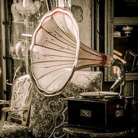 Grammophone.jpg