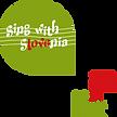 ec-ljubljana-logo.png