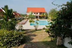 Armonia Village 012