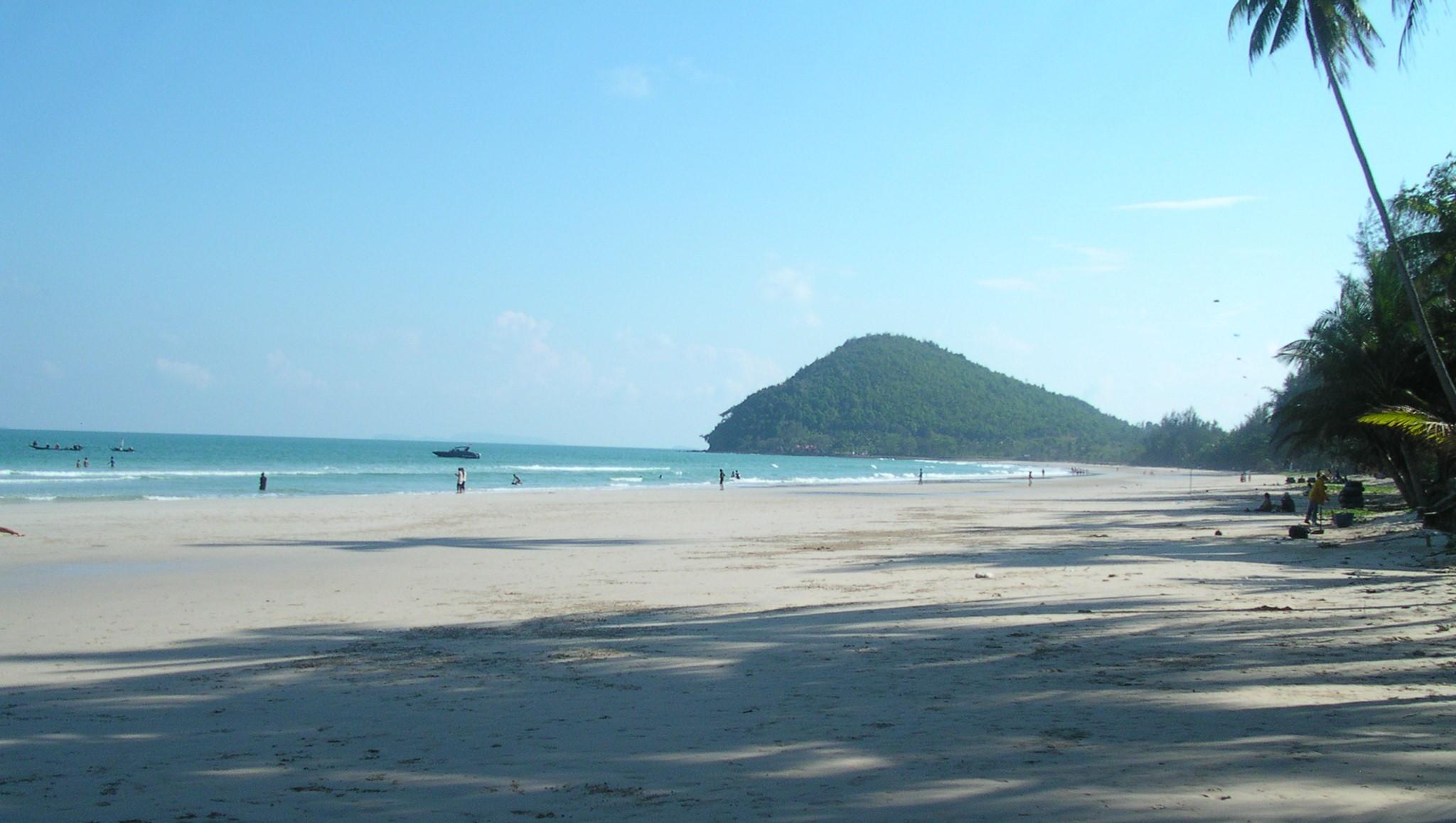 spiaggia16.91